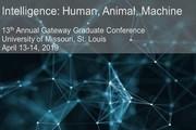 کنفرانس هوش: انسان، حیوان، ماشین برگزار میشود