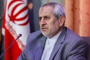 دادستان تهران: حصر فعلا برقرار است
