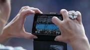 ۶ راهکار برای افزایش امنیت گوشیهای همراه