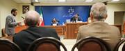 گزارش چهارمین جلسه دادگاه متهمان بانک سرمایه | حق مشاروه سه میلیاردی به همسر وزیر احمدینژاد