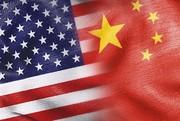 چین در واکنش به اظهارات پمپئو: مستکبران به زباله دانی تاریخ خواهد پیوست