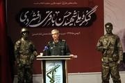 صفکشی برای ایجاد سفارت در دمشق نشانه قدرت برتر ایران است