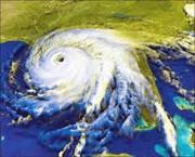 برگزاری اجلاس آب و هواشناسی دریای خزر در پاییز سال آینده
