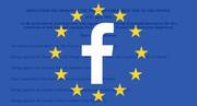 انتخابات پارلمانی اروپا | نقش فیسبوک