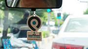 ۱۲ هزار خودروی اسنپ معاینه فنی ندارند