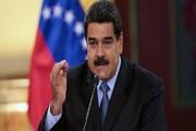پیشنهاد عجیب نماینده آمریکا در امور ایران و ونزوئلا به همسر مادورو