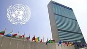گزارش سازمان ملل   افزایش بیسابقه حملات صهیونیست ها به فلسطینیها