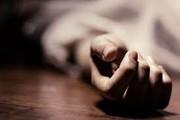 کاهش آمار خودکشی در لرستان