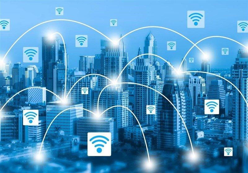 """افزایش بهرهوری در کشور با توسعه """"اینترنت اشیاء"""""""