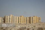 تأکید رئیس جمهور بر اتمام پروژههای مسکن مهر تا پایان سال ۹۸