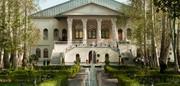 موزه سینما و مخاطبان جشنواره فیلم فجر