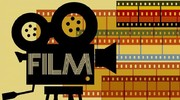 آشنایی با مراحل ساخت فیلم  از ایده تا پرده سینما