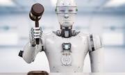 اروپا | رباتهای وکیل به دادگاه میآیند