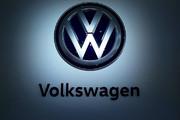 فولکس واگن پرفروشترین خودروساز جهان در سال ۲۰۱۸ شد