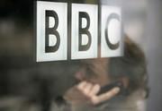 روسیه، بی بی سی را به نقض قوانین خود متهم کرد