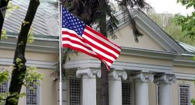 وزارت خارجه آمریکا به درخواست کنگره برای ارائه توضیح درباره گزارش علیه ایران پاسخ نداد