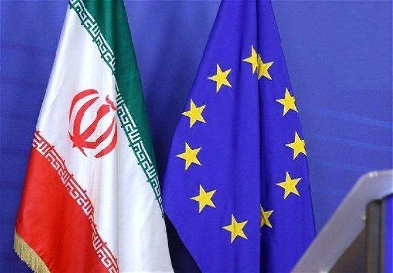 واکنش آمریکا به راهاندازی رسمی کانال مالی ویژه اتحادیه اروپا با ایران