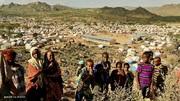 اتیوپی |  ۸ میلیون نفر به کمک غذایی فوری نیازمندند