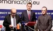 بیانیه مشترک فرانسه، بریتانیا و آلمان بهدنبال راهاندازی اینستکس
