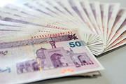 اقدام جدید دولت درباره افزایش حقوق بازنشستگان