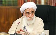 آیت الله جنتی: آمریکا وارد جنگ با ایران نمیشود