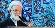 خطیب نماز جمعه تهران: انقلاب لطف خدا و عنایت ائمه بود