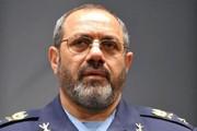 ویدئو | شبی که ایران تا جنگ با آمریکا پیش رفت | روایت فرمانده نیروی هوایی ارتش
