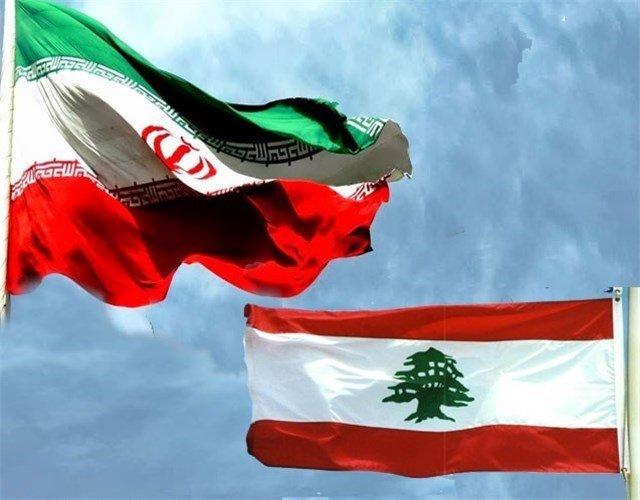 اعلام آمادگی ایران برای کمک به لبنان + نامه روحانی و وزیر بهداشت