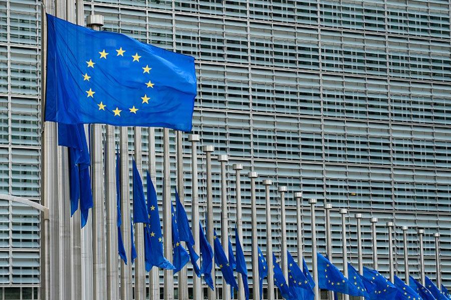 اتحادیه اروپا: تحریمهای ضدایرانی آمریکا رابه رسمیت نمیشناسیم