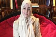عربستان حکم اعدام زن فعال مدنی را لغو کرد