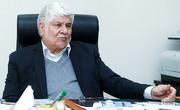 محمد هاشمی: اعلام لیست دارایی مسئولان میتواند به کاهش فساد بینجامد