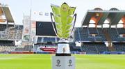 ترینهای جام ملتها؛ قطر بهترین، عربستان مالکترین و ژاپن خشنترین