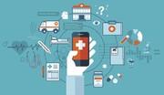 فیلم | آشنایی با جایگاه سلامت و پزشکی در اینترنت اشیاء