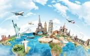 فیلم | آشنایی با جایگاه گردشگری در اینترنت اشیاء