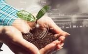 فیلم | آشنایی با جایگاه کشاورزی در اینترنت اشیاء