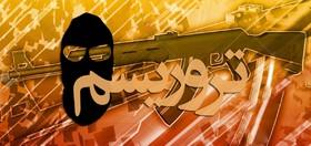 فیلم | اظهارات مجروح حادثه تروریستی زاهدان