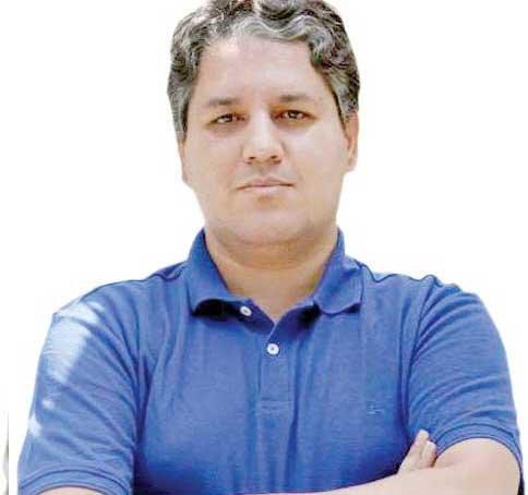حمیدرضابوجاریان-خبرنگار: