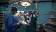 آنچه دیابتیها در مورد جراحی زیبایی باید بدانند