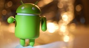 گوگل ۲۹ برنامه سارق و کلاهبردار اندروید را حذف کرد