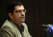 قاضی زاده هاشمی: نقش مدیرعامل سپاهان در پرونده ویلموتس را به صورت خاص بررسی میکنیم