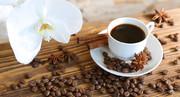 باکتریها قهوه را خوش طعم میکنند