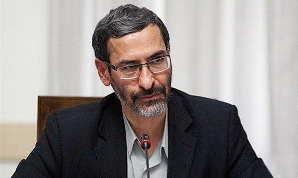 طرح مجلس برای حذف حبس ابد و اعدام | تعیین سقف ۱۴ سکه برای مهریه