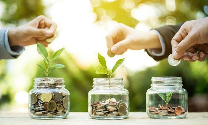 آشنايي با صندوقهای سرمایهگذاری