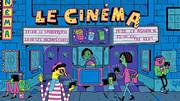 رکوردشکنی هالیوود و سقوط اروپا | دلایل افول سینما در قاره سبز