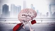اسرائیل بالاترین نرخ فرار مغزها را دارد