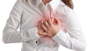 علائم حمله قلبی در خانمها که از آنها بیخبرید