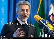 دشمنان به دنبال بیدینی جوانان ایرانی هستند