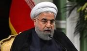 روحانی: افزایش نرخ بنزین به نفع مردم است | نگذاشتیم بنزین ۵ هزار تومان شود