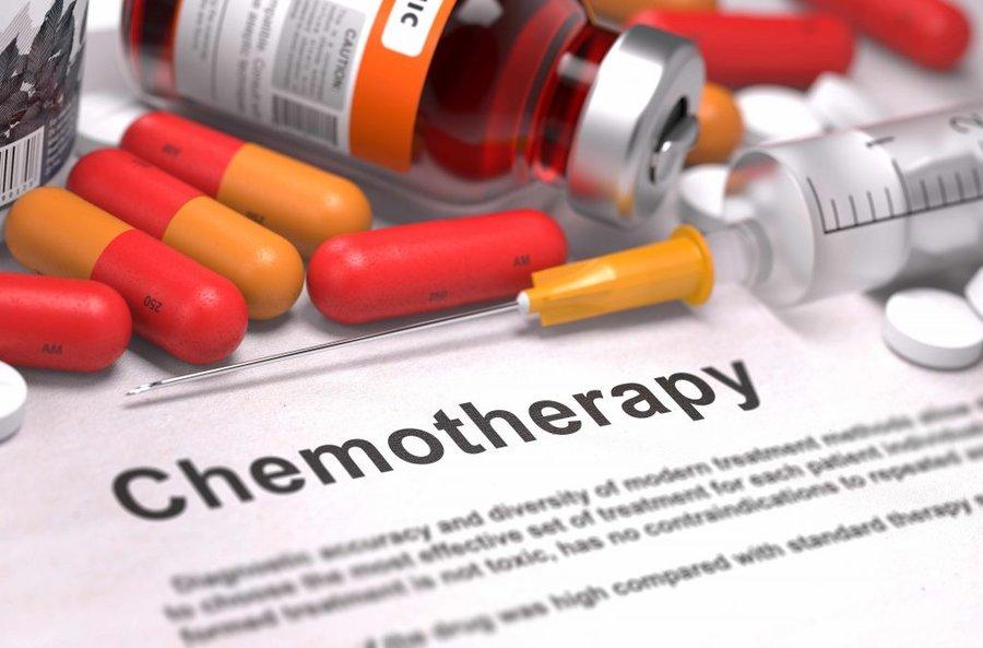دستمزد خدمات شیمی درمانی و رادیوتراپی رایگان شد