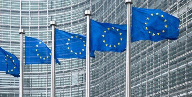 بیانیه «جمعبندی» اتحادیه اروپا درباره ایران منتشر شد